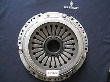 Maserati,Kupplung,Kupplungsdruckplatte,3200GT,Quattroporte,Ghibli,Et. 384601102