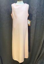 330bf291d5b7 size 10 girls boutique dresses