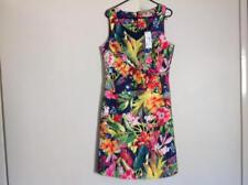 Ladies Dress Size 10 TARGET BNWT