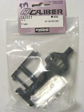KYOSHO #CA1017 FRAME for Kyosho EP CALIBER M24 HELICOPTER