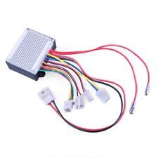 24V Control Module Controller for Razor Crazy Cart / ECM HB2430-TYD6K-FS-ROHS