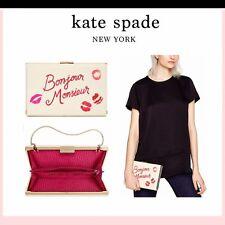 Paypal Kate Spade Bag WKRU3051 Merrion Square Emanuelle Multi Clutch Agsbeagle