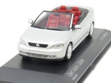 Coches, camiones y furgonetas de automodelismo y aeromodelismo Opel Astra opel