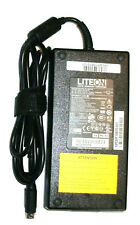 Liteon PA-1181-02 Liteon 19V 9.5A 180W for Cybernet iOne with 4 Pin Connector