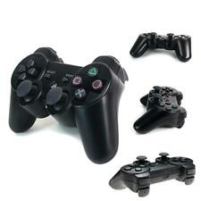 PS3 Controller DualShock Wireless SixAxis Controller GamePad US