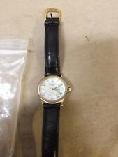 Fossil Quartz Overseas Product Non-working Watch