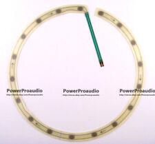 1pc DSX1078 Jog Pressure Sheet Switch for Pioneer  CDJ-850 CDJ-900 CDJ-2000
