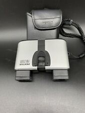Pentax Binoculars FB - Zoom Body