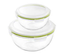 18000pcs 15//0 + Boîte de rangement en verre opaque seed beads 1.5 mm 100 g