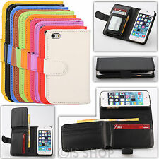 Apple Cases, Covers & Skins with Card Pocket for iPhone 6