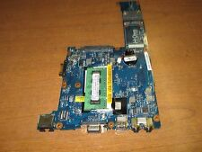 GENUINE!! DELL MINI 1011 SERIES INTEL ATOM N270 1.6GHz MOTHERBOARD D596P TESTED
