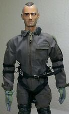 HOT TOYS 1/6 U.S.M.C 26th MEU 1st FORCE RECON