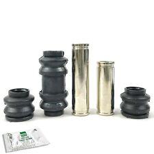 REAR CALIPER SLIDER PIN KIT BOLTS FITS: TOYOTA CELICA 1.8 VVTI 95-05 BCF1382B