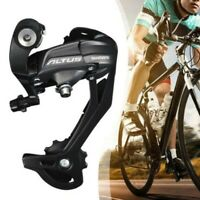 Shimano Altus RD-M370 7/8/9speed Rear Derailleur MTB Bicycle Bike SGS
