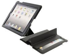 Étuis, housses et coques Tucano pour téléphone mobile et assistant personnel (PDA) Apple
