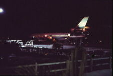 Airliner Slide