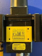 Cognex Dm303x Barcode Scanner And Camera System Lot Of 4