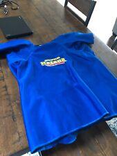 """Super Katana Bench Press Shirt 52"""""""