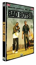 DVD *** BAD BOYS 2 *** neuf sous cello