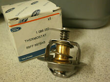 Ford branded Ford Focus thermostat BNIB