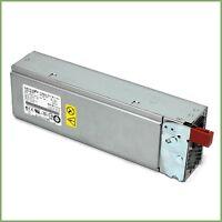 IBM Artesyn 514w server power supply - 49P2167 49P2166 7000758-0000 & warranty
