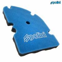 POLINI P2030138 SPUGNA FILTRO ARIA GTS 300 PIAGGIO 250 MP3 2005-2008