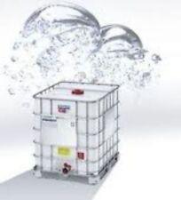 IBC 1000 Lt  Water Tank WholeSale  $80 Each Min Of 3 TaNKs Coburg Nth VICTORIA