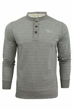 Polyester Graphic Singlepack T-Shirts for Men
