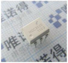 10Pcs Triac Driver Optoisolator SOP-4 TLP127 P127 Optocoupler Photocoupler Ic io