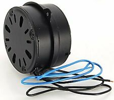 Flex-A-Lite 30195 Replacement Electric Fan Motor
