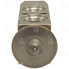 Federated 39297 Expansion Valve