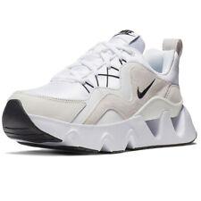 Scarpe da donna Nike   Acquisti Online su eBay