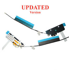 Wifi Antenna Bluetooth Flex Cable For Apple iPad 2 Replacement Repair Part