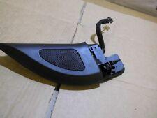 VW GOLF MK5  5 DOOR FRONT DOOR TWEETER SPEAKER & COVER 1K0837994B 2004 > 2008