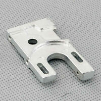 Metal RC 03007 Motor Mount Holder Fixed For HSP 1:10 94111 94123 4WD On-Road Car