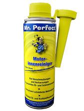 ml Motorspülung Schlammspülung für Diesel & Benzinmotor Mr. Perfect 1x 250