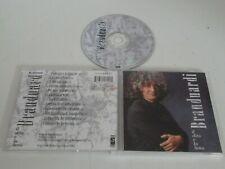 Branduardi – Il Dito E La Luna / EMI – 4 95302 2  CD ALBUM