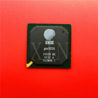 1PCS NEW  GM5020  BGA