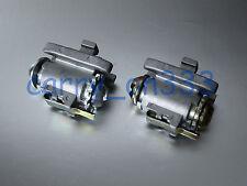 Datsun Nissan 520 521 620 720 pickup Front Rear Brake Adjuster 41201-32200