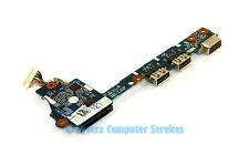 3G9G3 LS-5731P  DELL USB BOARD INSPIRON MINI 10 1012 P04T (GRD A)