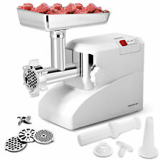 Meat Grinders For Sale Ebay