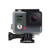 GoPro HERO+ LCD Touch Screen Action-Kamera - Zertifiziert Aufgearbeitet