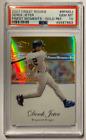 Hottest Derek Jeter Cards on eBay 81