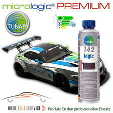 Tunap 142 Micrologic Premium System Kühlerdicht