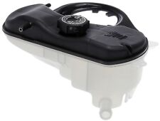 Engine Coolant Recovery Tank Front Dorman 603-085 fits 02-08 Jaguar X-Type