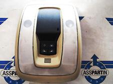 original Innenraumbeleuchtung, beige (39806293) Volvo V70 III / S80 II / XC70 II