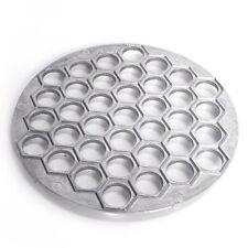 Kitchen Dumpling Press Mould Pierogi Turnover Ravioli Empanada Dough Maker Tool