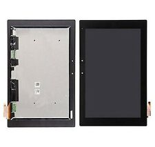 For Sony Xperia Z2 4G LTE SGP511 SGP512 SGP521 SGP541 LCD Screen Touch Digitizer