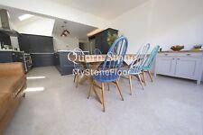 Dijon Limestone Honed Flagstone Floor Tiles - Kitchens Bathrooms & Living Rooms