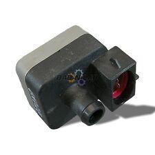 Ford F4CZ-9J460-A - OEM EGR Pressure Feedback (DPFE) Sensor